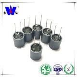 Inducteur radial de pouvoir de volet d'air de faisceau professionnel de tambour avec le prix concurrentiel