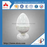 Nitreto de silicone seguro Widly usado pó do desempenho em Steelmakin.