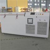 -120~ -20 graus criogénicos industrial frigorífico Gy-5a10n