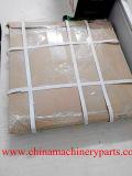 500*4,4*120t круглой пилы для резки латуни из алюминия