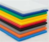 Waterproof Building Materials PVC Board