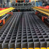 150X150mmの構築の補強の網パネル