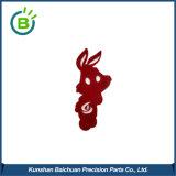 Обрабатывающими пластиковые детали и 3D-печати службы Bcr190
