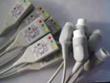 Philips/HP M1590Un ECG de 3 latiguillos IEC Cable troncal