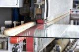 Aislamiento térmico de vidrio resistente al fuego, la IE 90