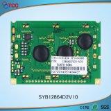 MAÏSKOLF 128X64 Grafische LCD Molule