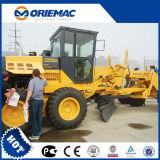 中国Changlinモーターグレーダー安い価格との722-5