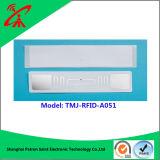 Modifica di RFID nella modifica dell'abito 860-960MHz RFID