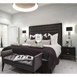 북아일랜드 부티크 호텔 침실 가구는 호텔 침실 세트 작풍을 예약했다