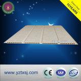 試供品のプラスチックタケWPCの壁パネル中国製