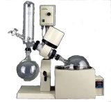 Evaporatore rotativo/evaporatore rotativo del laboratorio/strumenti del laboratorio