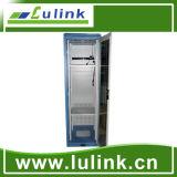 Cabina derecha de la red de la cabina del nuevo suelo del diseño para la venta