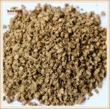 Новый тип/полностью естественный порошок /Bamboo сора кота травы с естественными травами (KJ0007)