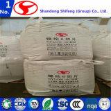 Virutas viscosas medias de nylon del nilón 6 de la calidad superior