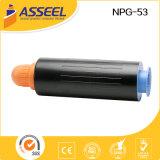 2017 Duurzaam in Compatibele Toner van het Gebruik npg-53 gpr-37 c-Exv35 voor Canon