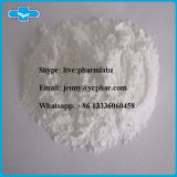 Aufbauender Steroid Hormon-PuderNandrolone Cypionate 601-63-8 für Muskel-Gebäude