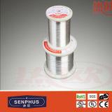 Collegare puro a temperatura elevata del nichel del collegare di resistenza