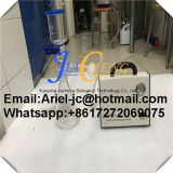 Automatische Maschine des Filter-1L mit Pumpe für die Entstörung der Steroid Flüssigkeit