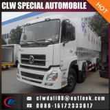 8*4 [لهد] [رهد] شحن تغطية شاحنة, [فيد تنك تروك] ضخمة من الصين لأنّ عمليّة بيع