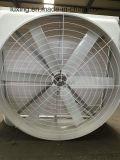 Geflügel-Axialventilations-Ventilator