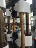 Universalprüfungs-Maschine für Stahlstab (WES-1000B)