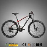 bici di montagna di pagina 27.5 del carbonio T1000 del freno a disco dell'olio 22speed