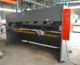 هيدروليّة [هوفنغ] عمليّة قطع يقصّ آلة صاحب مصنع