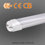 Cer-Zustimmung des LED-Gefäß-Licht-38W reine des Weiß-ENEC