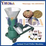 Structure combinée simplicité de fonctionnement automatique de type Machine de traitement des aliments pour animaux