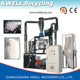 Plastikpulverisierenmaschine/PlastikPulverizer/PE/PP Pulverizer