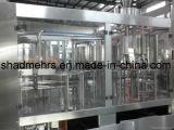 Soort de Bottelmachines Cgf883 van het Water