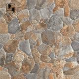 標準的な石造りのタイルは別荘で普及している