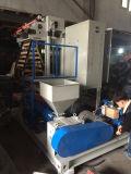 Machine de soufflement de film automatique à grande vitesse de bobinier (SJ-1200-1500-1800-2300)