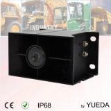 alarme multi d'inverse de fréquence de 12-24V 107dB avec le bruit blanc