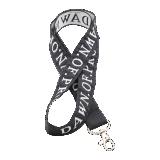 Тканый - печать с логотипом пластиковые оптовые плечевой лямки ремня безопасности прибор строп предохранительного пояса