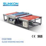 Visualizzatore digitale Di vetro del Ce completo 1.6 tester di macchinario di lavaggio della rondella