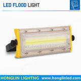 LED-Flutlicht 50W imprägniern AC220V Scheinwerfer-im Freienbeleuchtung für Gargen