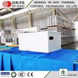 climatiseur Toit-Monté d'intérieur à C.A. 1200W