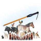 Programa de lectura animal de múltiples funciones de la dimensión de una variable RFID de Rod para el pasto
