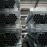 、正方形前電流を通される、長方形の鋼鉄管
