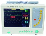 Ut 9000 Medical Monitor Desfibrilador Fabricante de máquina