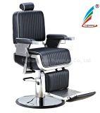 Салон парикмахерская стул портативный возлежащий парикмахерская и Председателя