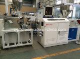 Ligne d'extrusion de bordure d'ABS de PVC WPC/