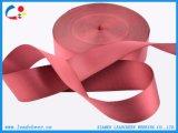 Ruban de sangle en nylon à bon marché OEM pour les sacs de vêtements chaussures sacs à main