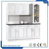 Fornitori italiani all'ingrosso dell'armadio da cucina della fabbrica, maschere della mobilia della cucina, insieme dell'armadio da cucina