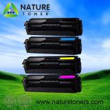Cartucho de tóner de color de la CLT-K504s, la CLT-C504s, la CLT-M504s, CLT-S504s para la impresora Samsung
