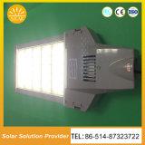 La iluminación LED de exterior de las luces de calle Solar el Sistema de iluminación solar