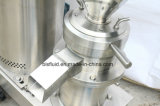 Beurre de cacahuète colloïde Mill/usine de broyage des aliments/jmf Fraction en acier inoxydable de type Meuleuse Colloïdes