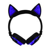 Большинство специальных цветов Cat наушники-вкладыши для группы