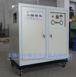 Nitrogen Generator for Puffed Food